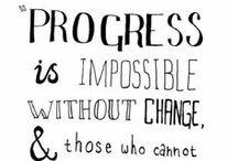 (change)