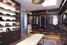 a gentleman's home. / Items for your masculine abode