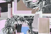 Collage | Photomontage