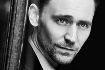 Hiddlestoned / The high you get when faced with anything Tom related