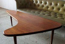 DIY | Woodwork / by Kyra Leseberg
