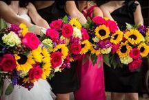 "Say ""I Do"" in Cape Girardeau! / Cape Girardeau Missouri wedding ideas + more!  / by VisitCape"