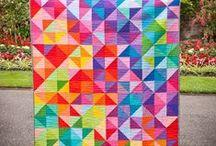 Quilts and Fiber Art / beautiful quilts and all fiber art.
