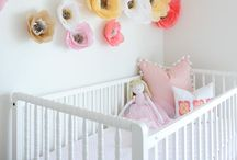 baby / All things baby girl, boy and nursery