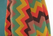 Crochet (Amigurumi) / Amigurumi / by Camilla Pedersen