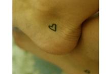 Tattoo / by Camilla Pedersen