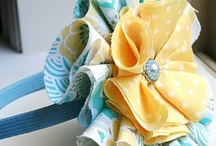 General Crafts / #crafts and #diy projects I love