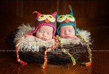 Baby & Kiddo Stuff