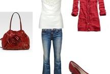 My Style / by Susan Mathern