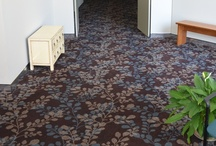 Carpets / by Damien Borland