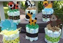 Party Ideas / Ideas for various parties and events