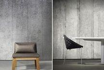 Interior & Product Design / Interior & Product Design we like.