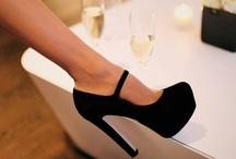 Shoes! / #Heels#Boots#Pumps