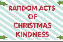 ⊰ℛαn∂om Acts oƒ кin∂nℯss⊱ / helping Others / by ✿ڿڰۣ(̆̃̃ღJu∂y✿ڿڰۣ(̆̃̃ღ ℋainℯs-Ƈαmpbℯℓℓ