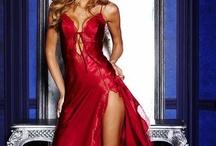 #Fashionista | Outfits