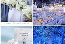 I Bloomish wedding inspiration