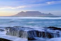 Places | South Africa | My Home