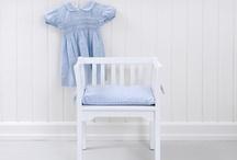 oliver furniture kindermöbel