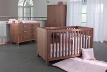 annette frank möbel kollektion kai:ko / aussergewöhnlich schöne kindermöbel & babymöbel. http://www.kinderraeume.com/markenlaeden/annette-frank/annette-frank-kaiko/