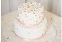 cake cake cake / by Ash <3
