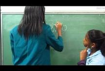 Teach Me How to Do Math / #math ideas