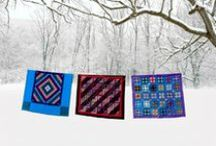 Quilts / by Alicia W