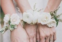 I Bloomish (corsages)