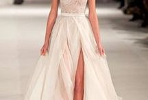 Gorgeous Couture