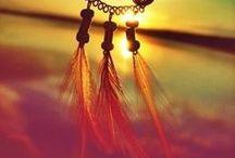 People | Native American