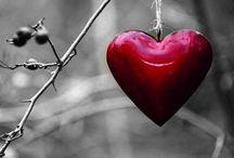 Hearts |