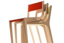 sirch kindermöbel / design kindermöbel zum arbeiten und spielen