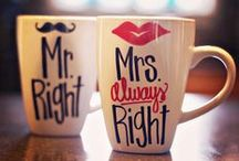 His & Hers ;)