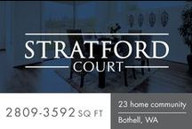 Stratford Court from sundquist