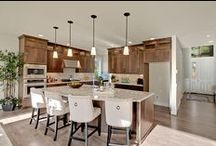 Sundquist Kitchens / Nothing but our gourmet Kitchens.