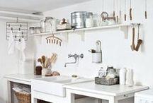 haus: waschküche