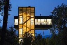 Dream Home | Architecture