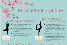 Blog / Social Media, E-Commerce and Digital Recruitment news.  / by PureGenie Digital Recruitment
