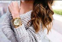 N Style