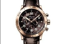 Breguet Watches at London / by London Jewelers