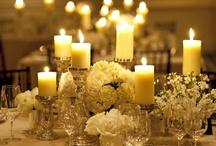 Wedding!  / by Kasey Roth