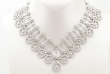 Dripping in Diamonds / by London Jewelers