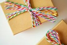 product love {baker's twine} / by One Stylish Party