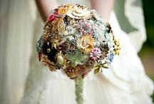 Weddings - Beauty Is Bountiful / by Betty Davis