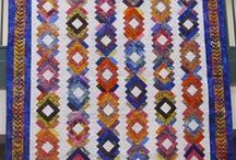 Quilts Country Living Quilts Likes / Here we will post quilts that either we have made in the shop, our customers have shared with us or ones we just really thought others would enjoy as well.