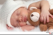 Babies / by HealthTap