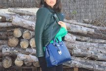 My style / Here are some ideas for fashion style Visit my blog www.littleprettymess.com