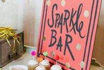 party style {rustic brunch} / by One Stylish Party
