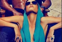 Cool Blue  / by London Jewelers