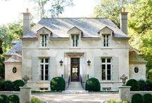 Kadir_Castlereagh Alt_Add / Luxury modern / country family home