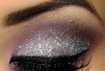 Glitz, Glam & Everything In Between / by Tanya